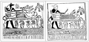 Horus-und-Seth