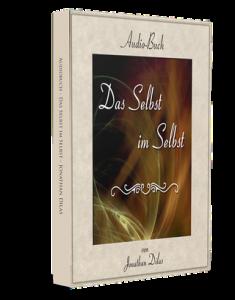 Hörbuch von Jonathan Dilas